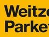 logo_weitzer