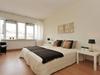 roermond-slaapkamer